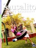 Sausalito Community Magazine Fall 2016