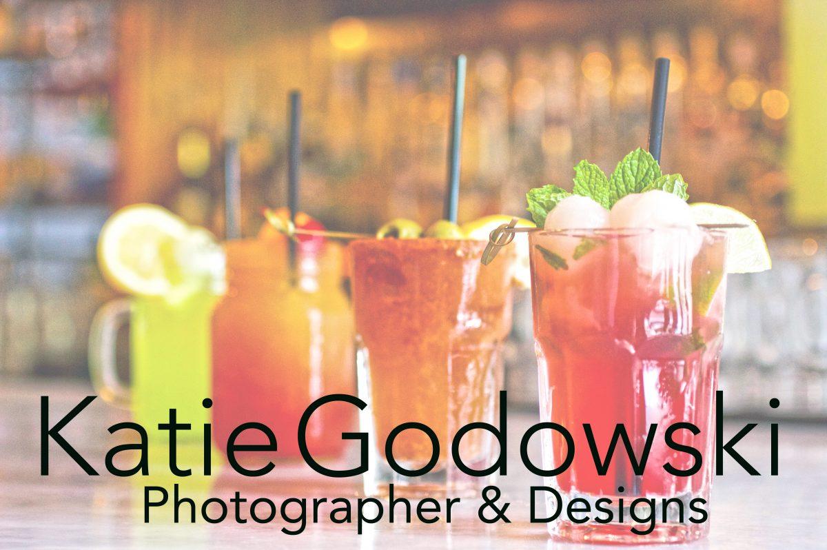 Katie Godowski