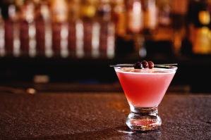 cocktail copy