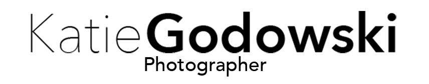 Katie Godowski Photography