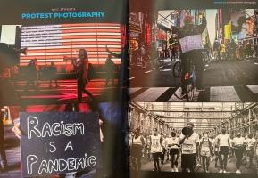 Up Magazine issue 4