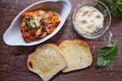 Natalias Kitchen